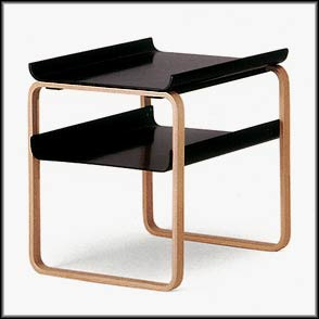 Aalto Table